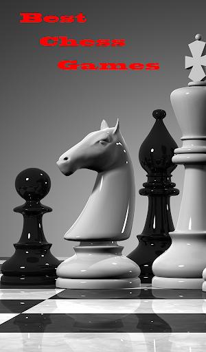 玩體育競技App|最好的棋牌遊戲免費|APP試玩