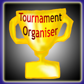 Tournament Organiser