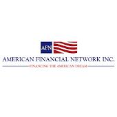 AFN-American Financial Network