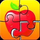 Ace Jigsaw icon