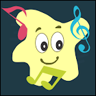 Baby Lullaby Music White-Noise icon