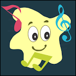 Baby Lullaby Music White-Noise 1.0.4 Apk