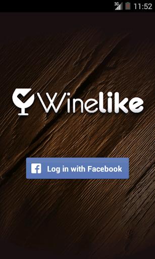WineLike