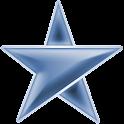 QuickSale icon