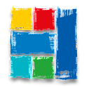 CTPM icon