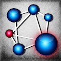 Game Untangle Space Out APK for Kindle