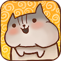 Hamster Evolution Party icon