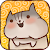 Hamster Evolution Party file APK Free for PC, smart TV Download