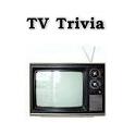 TV Trivia icon