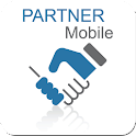 Partner Mobile - Pro icon