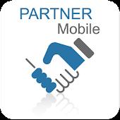 Partner Mobile - Pro