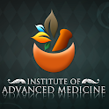Institute of Advanced Medicine icon