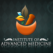 Institute of Advanced Medicine