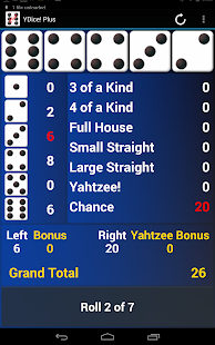 YDice Yahtzee Plus Paid