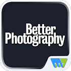 Better Photography icon