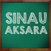 Sinau Aksara Jawa