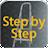 MS Visual C# 2010 Step by Step