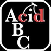 Acid B.C.曲当てクイズ