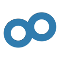 Eight - 無料の名刺管理アプリ icon