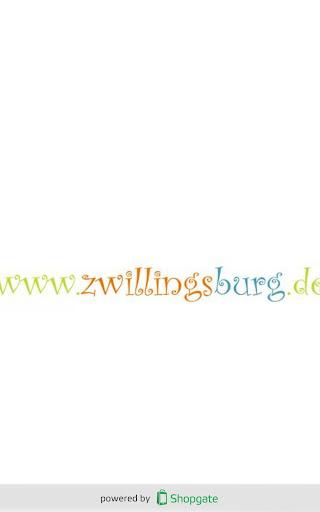 zwillingsburg
