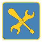 Field Service 9.05.03 icon