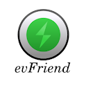 evFriend logo