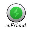 evFriend logo