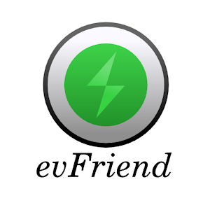 Free Apk android  evFriend 0.1.2  free updated on