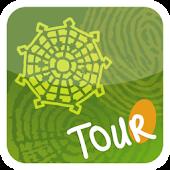 Ardennes Tour