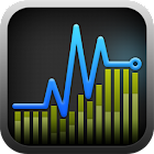 Stock Pulse for Tablets icon