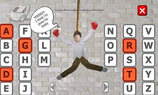 玩解謎App|执行绞刑免費|APP試玩