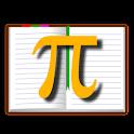 Formula Book logo