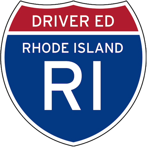 Rhode Island DMV Reviewer