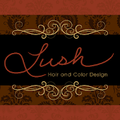 Lush Hair and Color Design