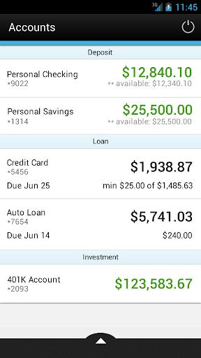 Beneficial Bank Mobile