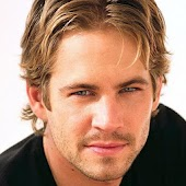 Best of Paul Walker