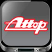 ATTOP_WIFI
