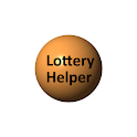 Lotto Helper OMD icon