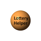 Lotto Helper OMD