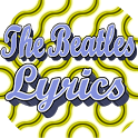 The Beatles Lyrics icon