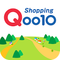 Qoo10 Indonesia icon