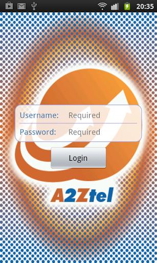 A2Ztel