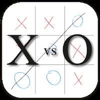 Play Game Tic Tac Toe - X vs O 8.3