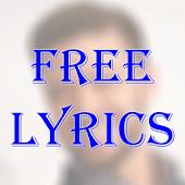 JUSTIN TIMBERLAKE FREE LYRICS