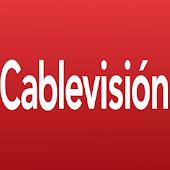 Guía Cablevisión Argentina