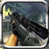 Top Counter Strike Shooting II