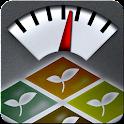 Harvest Test Weight Converter
