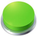 ButtonChecker logo