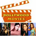 Bollywood Movies logo