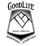Logo of Goodlife Comatose Imperial IPA